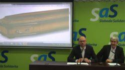 Rozkrádanie eurofondov na Slovensku a čo na to hovorí SMER-SD