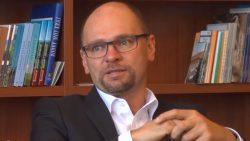 Sulík: Alternatíve pre Nemecko držíme palce