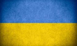 Európska únia zažije na Ukrajine svoje druhé Grécko