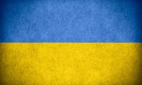 Európska únia zažije na Ukrajine druhé Grécko