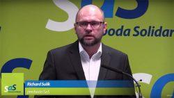 Volebný systém na Slovensku a 6 krokov ako ho vylepšiť