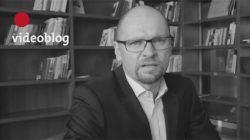 VÚC voľby 2013 – Smer dostal vplnom rozsahu na frak