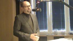 Župné voľby 2013 – prvé kolo pravica prehrala | Rádio Expres