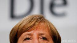 Angela Merkelová dostala účet za milión migrantov