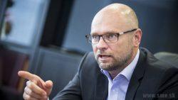 Toto vítačov utečencov zdvihne zo stoličky | Parlamentnelisty.sk