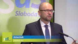 Slovensko patrí do Európskej únie, ale aké jadro EÚ chceme?