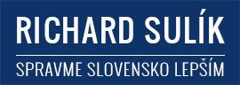 logo-richard-sulik-270.jpg