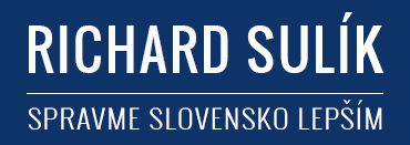 logo-richard-sulik-web.jpg
