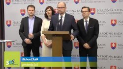 Komunálne voľby 2018 – spájame sa sOĽaNO, prizývame aj ďalšie strany