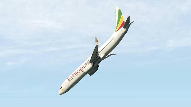 Lietadlo Boeing 737 pripravil Hrnka o rodinu